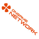 bwin.party близки к продаже Ongame Network