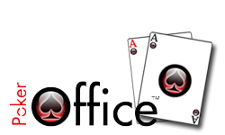 Poker Office 5