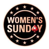 womans sunday