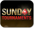 Sunday Tournaments