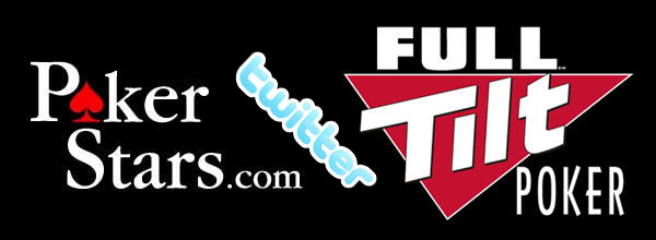 PokerStars/Full Tilt Poker