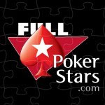 Чириканье: PokerStars/Full Tilt Poker