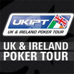 PokerStars UKIPT Ноттингем