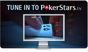 ЕРТ Берлин на PokerStars.tv