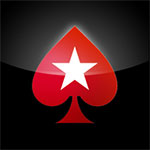 Обзор PokerStars Sunday Majors